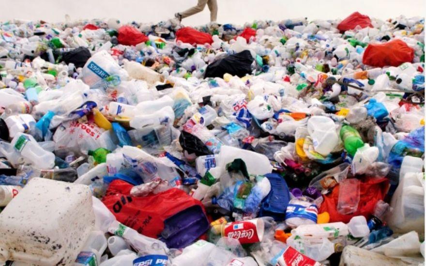 istanbul plastik hurda